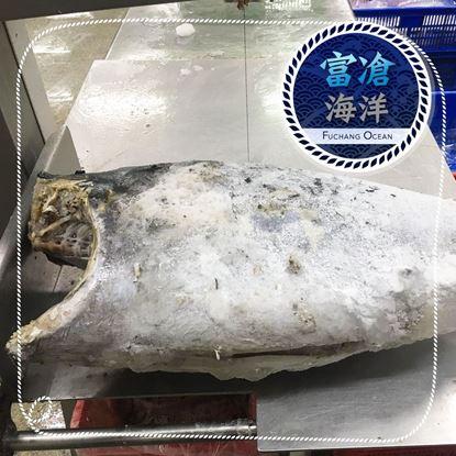 Picture of 超低溫鮪魚黑肉